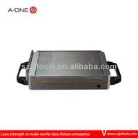 neodymium plate magnet