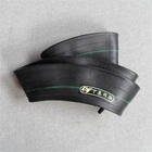 2.75-17 motorcycle inner tube