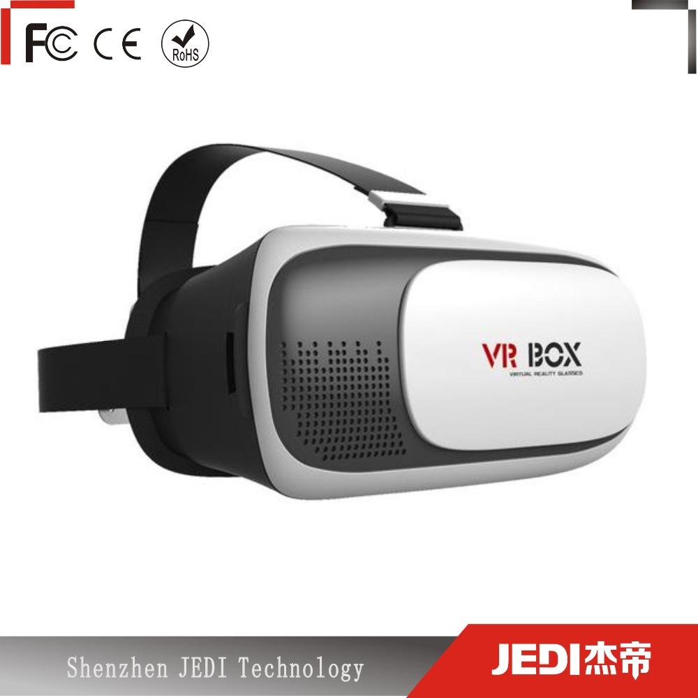 Очки виртуальной реальности фильмы смотреть бесплатно заказать xiaomi mi 4k в воронеж