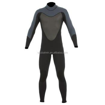 87bf5a8e07 men wet suit men swimwear neopren suit women wetsuit for sailing scuba  diving sailing clothing neopreno