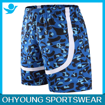 the colorful garment dyed basketball shorts 2016 buy