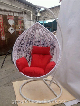 Outdoor Wholesale Cheap Hanging Chair Swing Sets Indoor Swing For ...