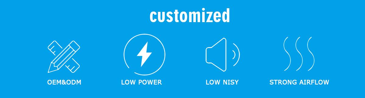 Foshan Carro Electrical Co., Ltd. - Dc Ceiling Fan, Rechargeable Fan
