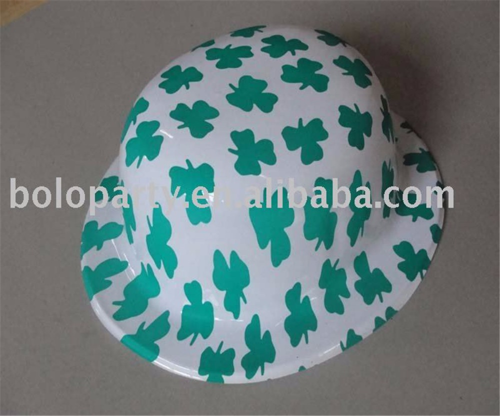 Wholesale Cute Easter Cheap Plastic Rain Hat - Buy Cheap Plastic ... fda2ab2eab2