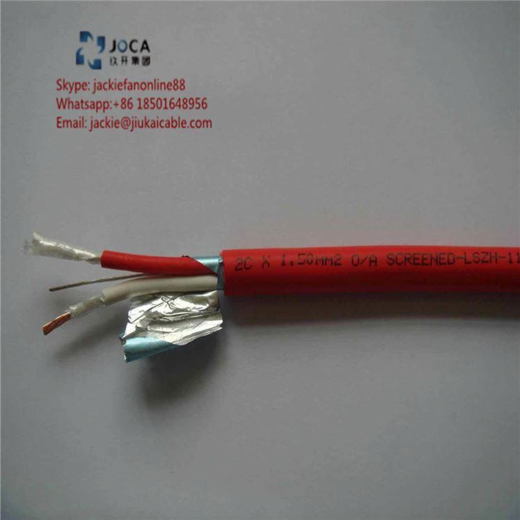Finden Sie die besten kabelkanal schlauch Hersteller und kabelkanal ...