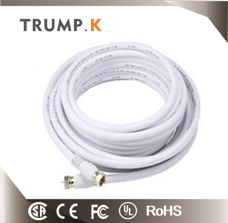 China high voltage coaxial cable wholesale 🇨🇳 - Alibaba