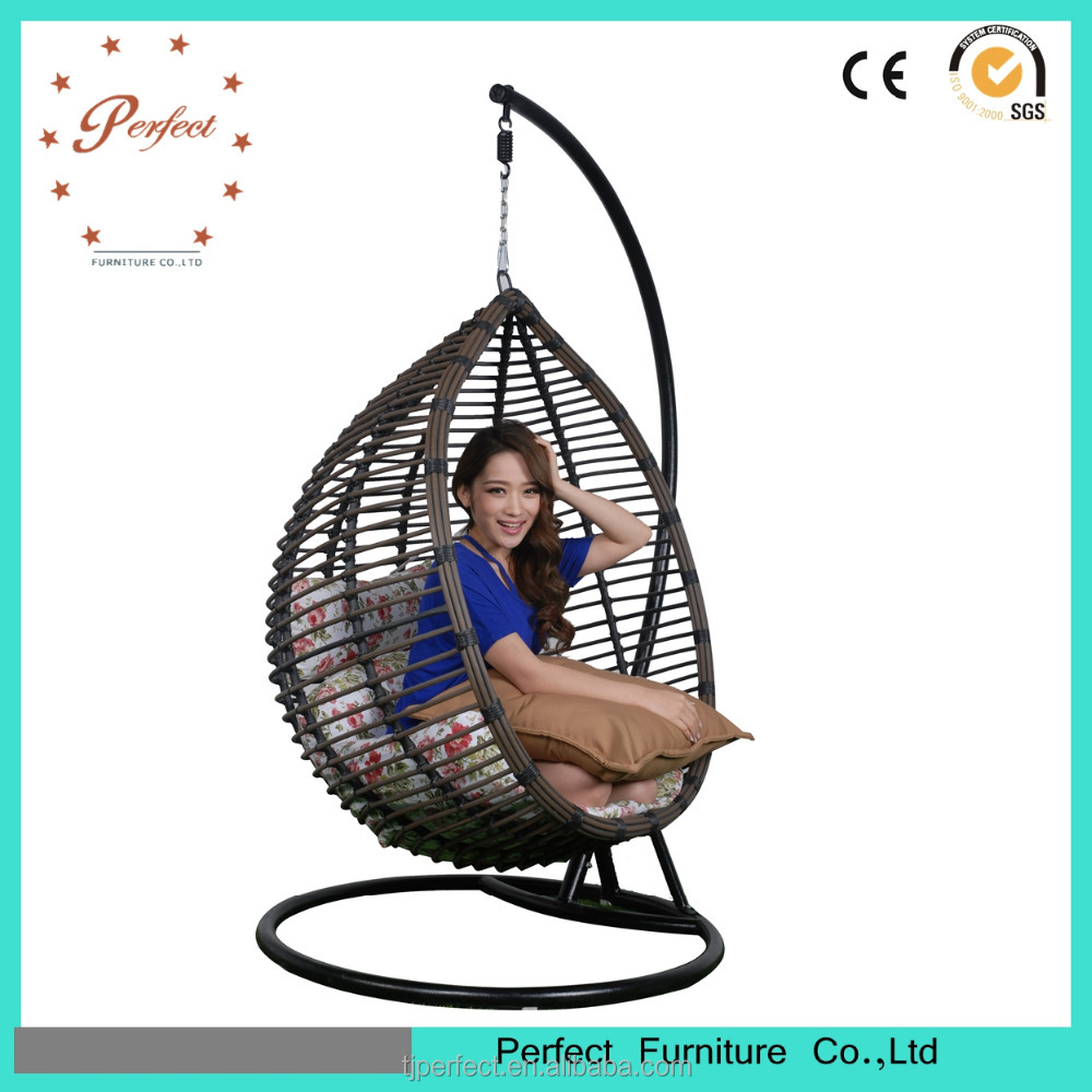 Cane Swing Chair, Cane Swing Chair Suppliers and Manufacturers at ...