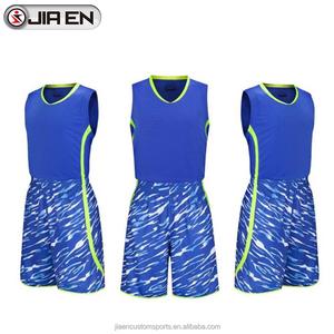 3e6566fbed9 Philippines Custom Camo Basketball Jersey Uniform Design ...