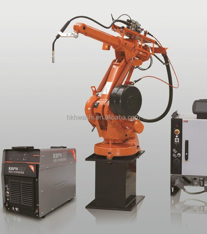 Industrial Welding Second Robots Used Welding Robot Used Robot - Buy Used  Welding Robot,Automatic Welding Robot,Used Robot Product on Alibaba com