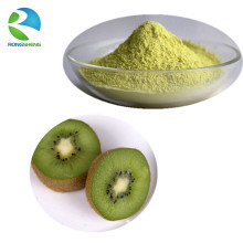 Good Quality Natural Organic Kiwi Extract Powder