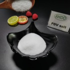 Variety salt product supplier refined salt raw salt in China