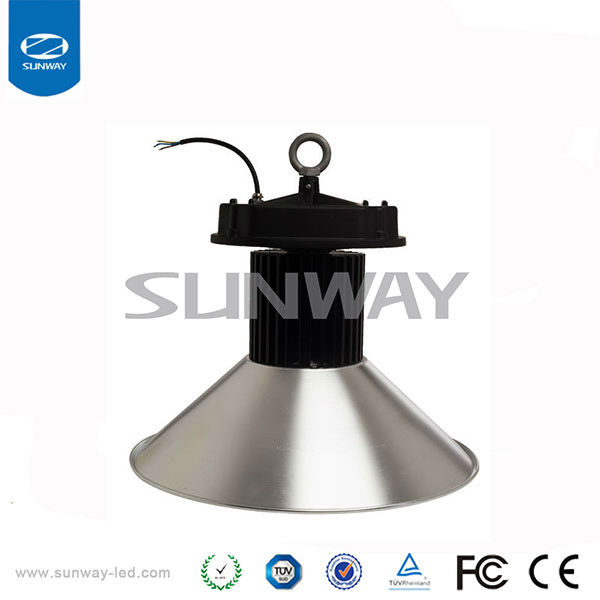 led 100w high ba&dimmable led high bay 100w