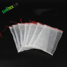 Malaysia Fruit Protecting Net Fruit Insect Net Bag Bird Net Insect Netting Garden Netting