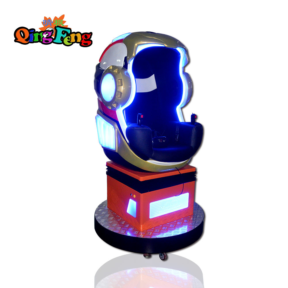 hot sale virtual reality  egg chair game machine 9d vr simulador de cinema simulator 9d vr cinema price