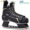 Wholesale New designing Euramerican style professional manufacture ice hockey skates for hockey sports