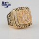 Dallas Cowboys Gift Occasion and championship rings fashion championship ring promotions high school class ring