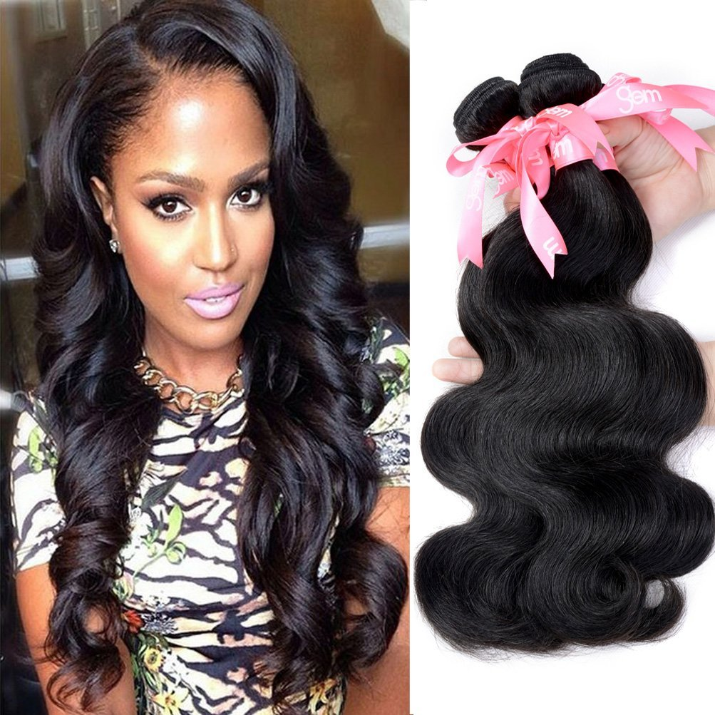 Cheap Top Hair Color Products Find Top Hair Color Products Deals On
