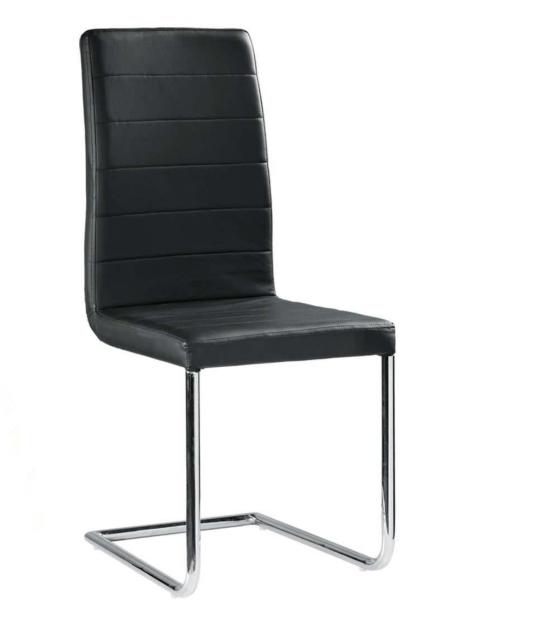 Qualité Chaise Rechercher Les Fabricants De Produits Des Habufa c4Aq3L5Rj