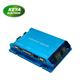 48v 50A 1000w Dual Channel Brushless DC Motor Controller