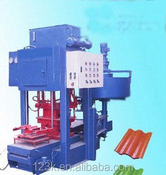 Double- Layer Terrazzo Tiles Machine Price In Ethiopia - Buy Terrazzo Tile  Machine,Terrazzo Tile Machine,Terrazzo Tile Machine Product on Alibaba com