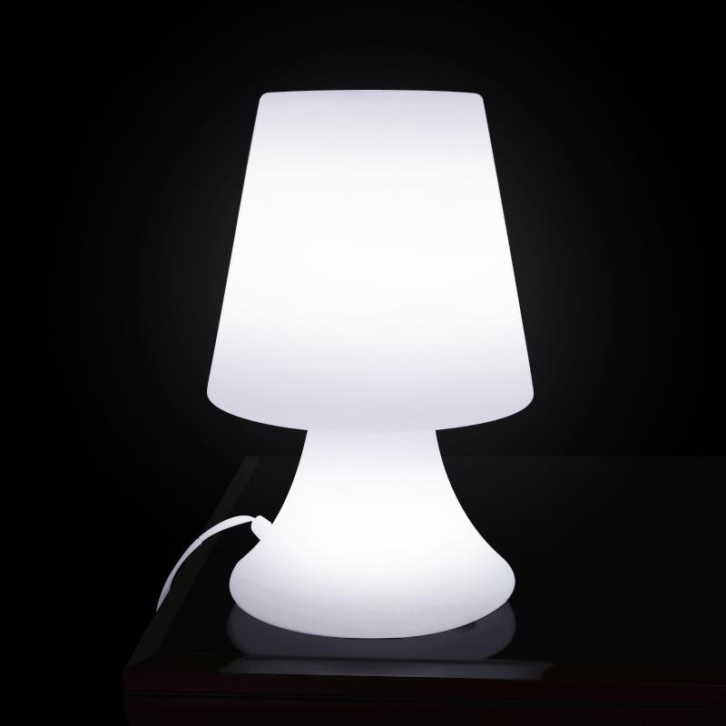 Solar Desk Lamp Wholesale, Desk Lamp Suppliers   Alibaba