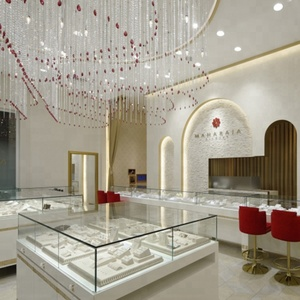 60124f90121 Jewellery Design Shop Counter, Jewellery Design Shop Counter ...