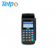 Telpo smart card cash register pos system pos machine point of sale system TPS300c