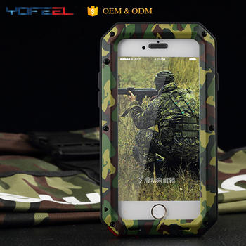super popular 77c9c 9d713 New Arrival Military Camo Camouflage Case Cover Phone Cover For Iphone  6,Mobile Phone Case - Buy For Iphone 6 Military Case,Military Case For ...