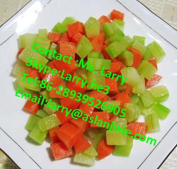 electric vegetable dicer vegetable carrot dicer - Vegetable Dicer