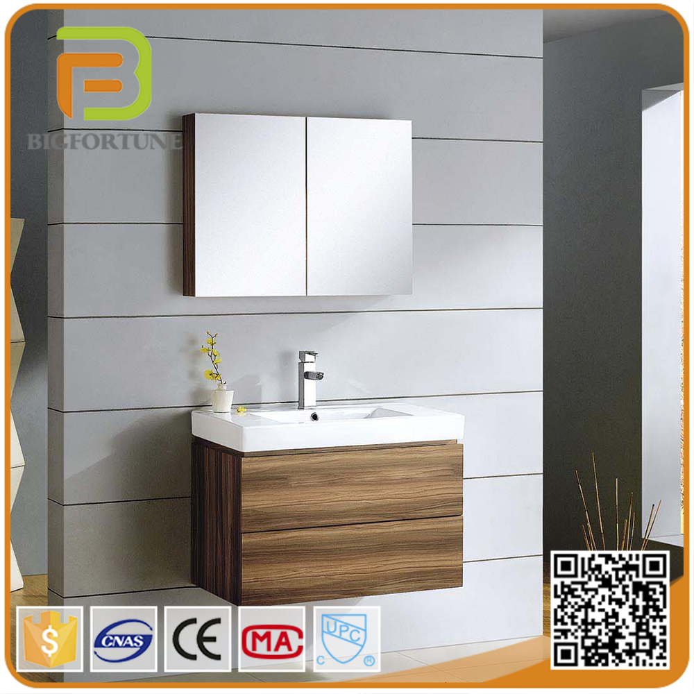 Bathroom Vanities Canada, Bathroom Vanities Canada Suppliers and ...