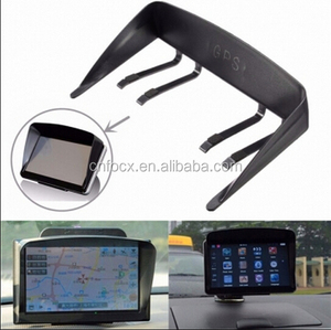 Gps Sunshade, Gps Sunshade Suppliers and Manufacturers at
