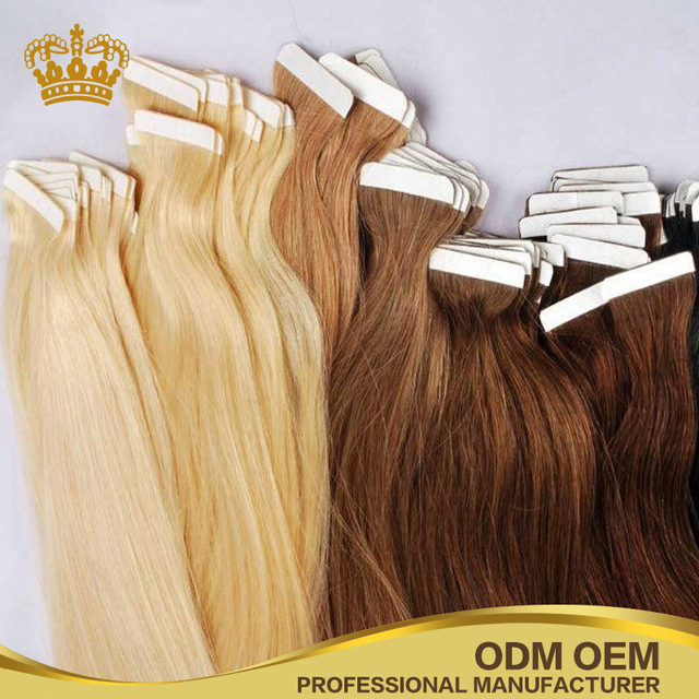 Buy Cheap China Brazilian Hair Extension Manufacturer Products Find
