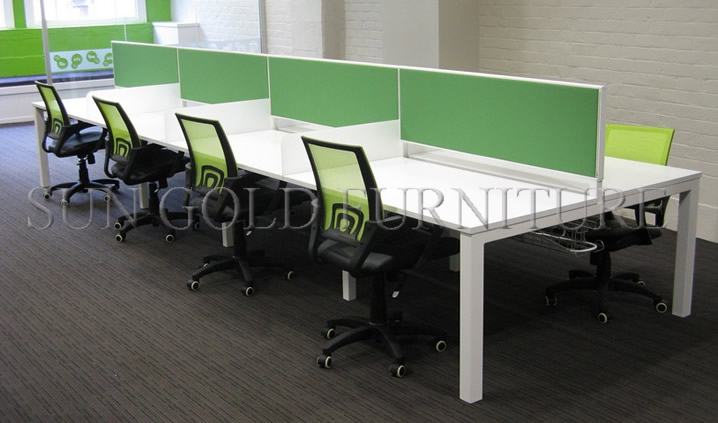 office workstation design. Office Workstation Design Brilliant Designs Suppliers And T