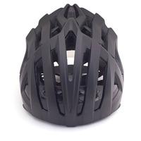 Mountain Road Bike Helmets Bicycle with 27 Vents HB-82 Lock Type Regulator