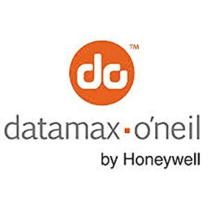 Datamax-O'Neil KD2-00-48000000 M-4206 II Direct Thermal-Thermal Transfer Printer 203 dpi 4 Inch Print Width 6 ips Print Speed