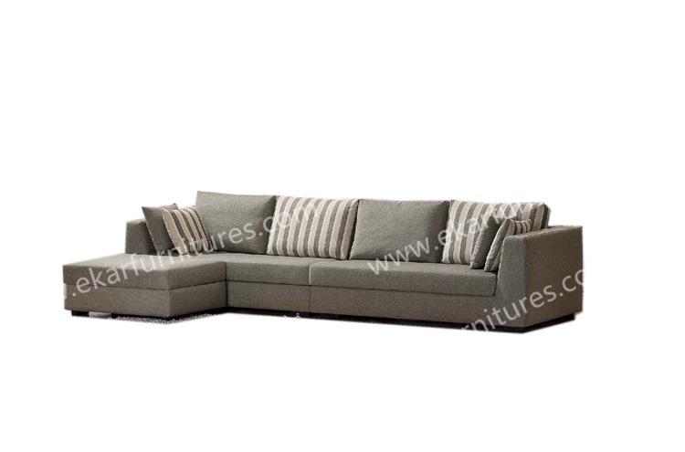 Recliner Cheap Chesterfield Sleeper Lounge Design