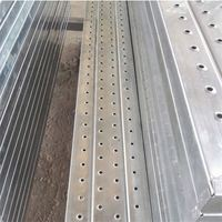 Hot Selling Newest Fashion Used Steel Catwalk For Sale
