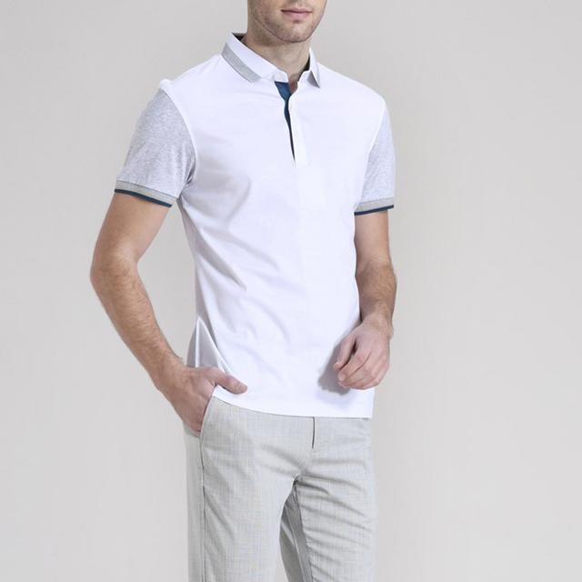 Buy Cheap China Sleeve Shirts Business Products Find China Sleeve