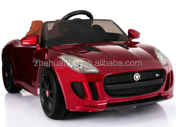 buy car from china kids car electric car for kids toy car ride on car toy