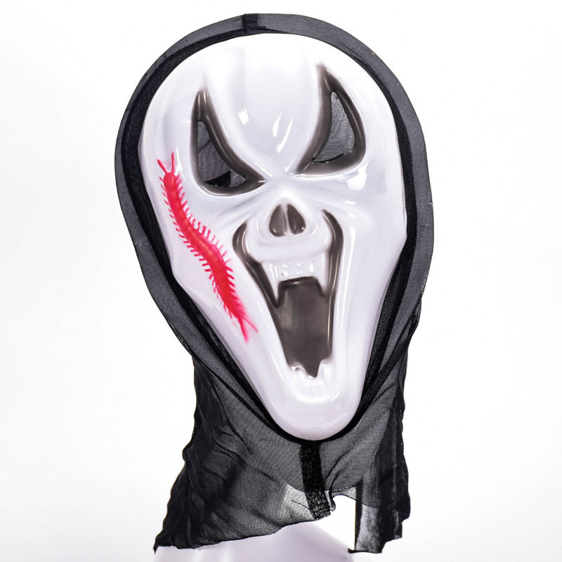 halloween scary clown masks halloween scary clown masks suppliers and at alibabacom