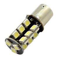 1156 1157 H7 405LM LED LOAD RESISTOR CANBUS LIGHT LAMP LED BULB ERRORS FREE