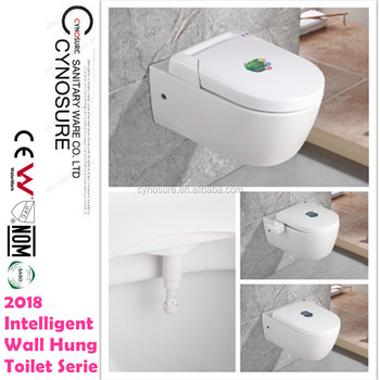 Outstanding Chinese Girl Toilet With Bidet Shattaff Heating Seat Cover Buy Chinese Girl Toilet Bidet Seat Cover Heating Seat Cover Product On Alibaba Com Uwap Interior Chair Design Uwaporg