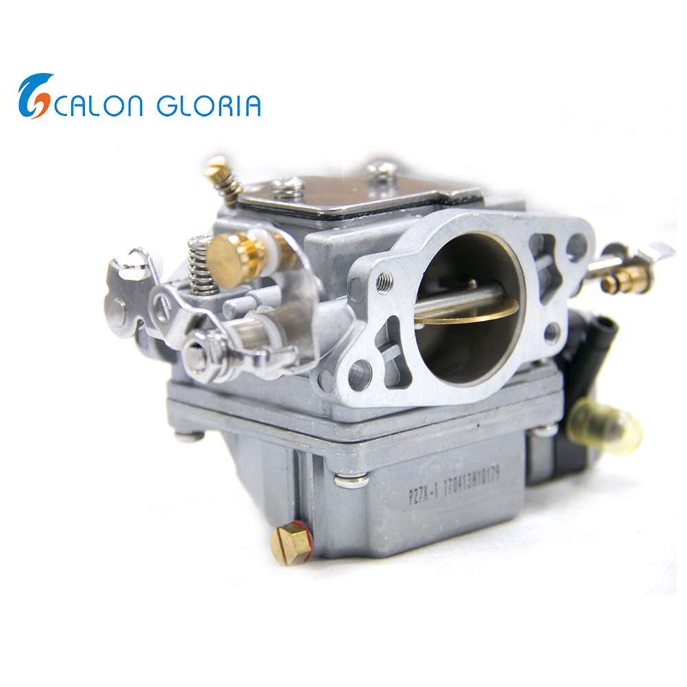 T18/t20 Hp Outboard Motor Use Ignition Coil Price Adjustable Universal Cdi  - Buy Ignition Coil Price,Universal Cdi,Cdi Ignition Adjustable Product on