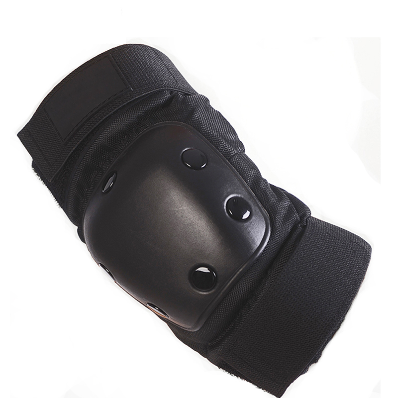 Safety-elbow-gear-elbow-pad-for-multiple
