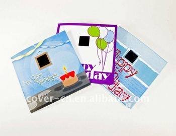 Cheapest Sound Birthday Cardmusic Greeting Cardtalking Business Card