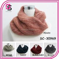 Sc-13887 Newest Fashion Scarf
