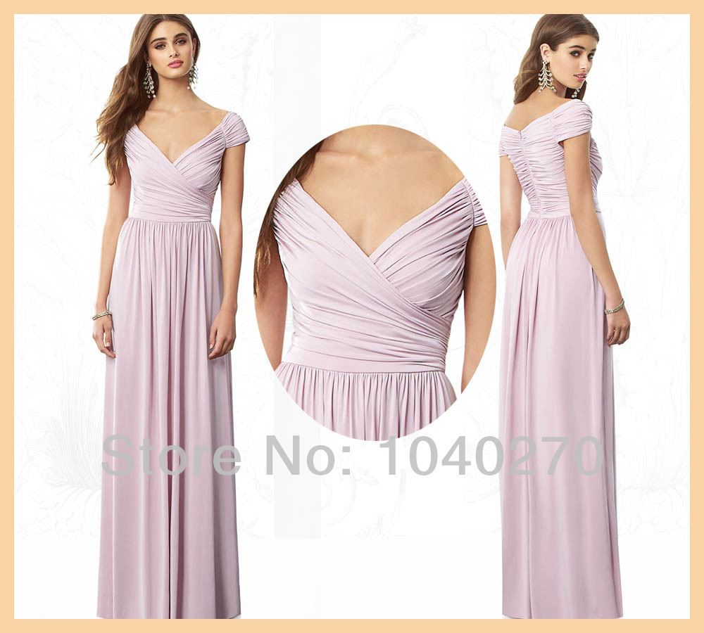 Cheap cap sleeve t find cap sleeve t deals on line at alibaba wholesale cheap pleat floor length long cap sleeve short sleeve purple bridesmaid dresses for weddings b6697 ombrellifo Image collections