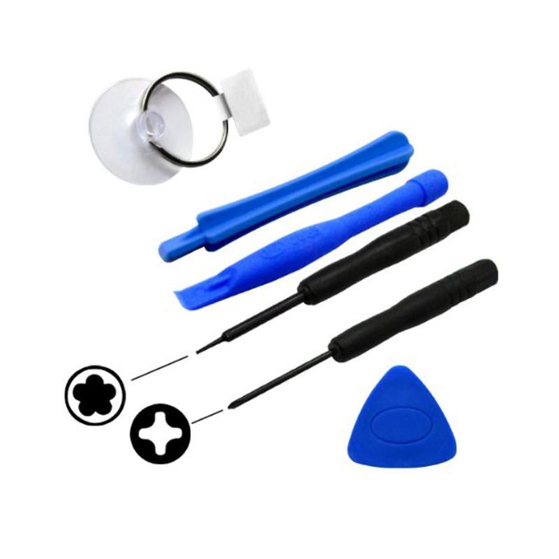 Wholesale Electronic Tool Set,Electronics Repair Tools