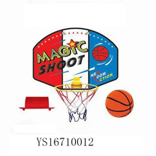 Neue Sport Spielzeug Kinder Mini <span class=keywords><strong>Kunststoff</strong></span>-spielzeug-<span class=keywords><strong>basketball</strong></span>-<span class=keywords><strong>board</strong></span> Design