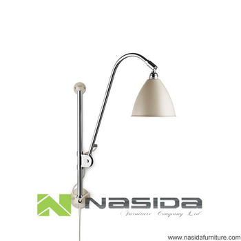 lp315 a robert dudley bestlite bl5 wall lamp in bedroom buy